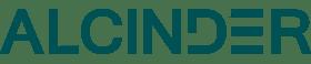 Alcinder Tech