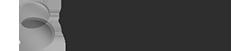bigcommarce logo