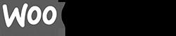 woocommerce-logo 250