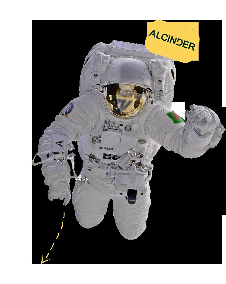 final-astronaut 2