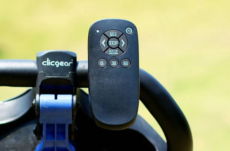 Alphard Golf Designed by Alcinder Tech