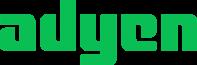 eCommerce Website Integrated adyen by alcinder tech