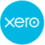 eCommerce Website Integrated xero by alcinder tech