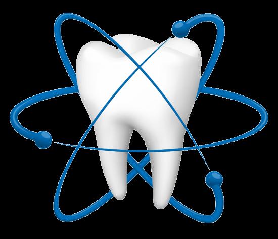 Dental Website Design in Dhaka
