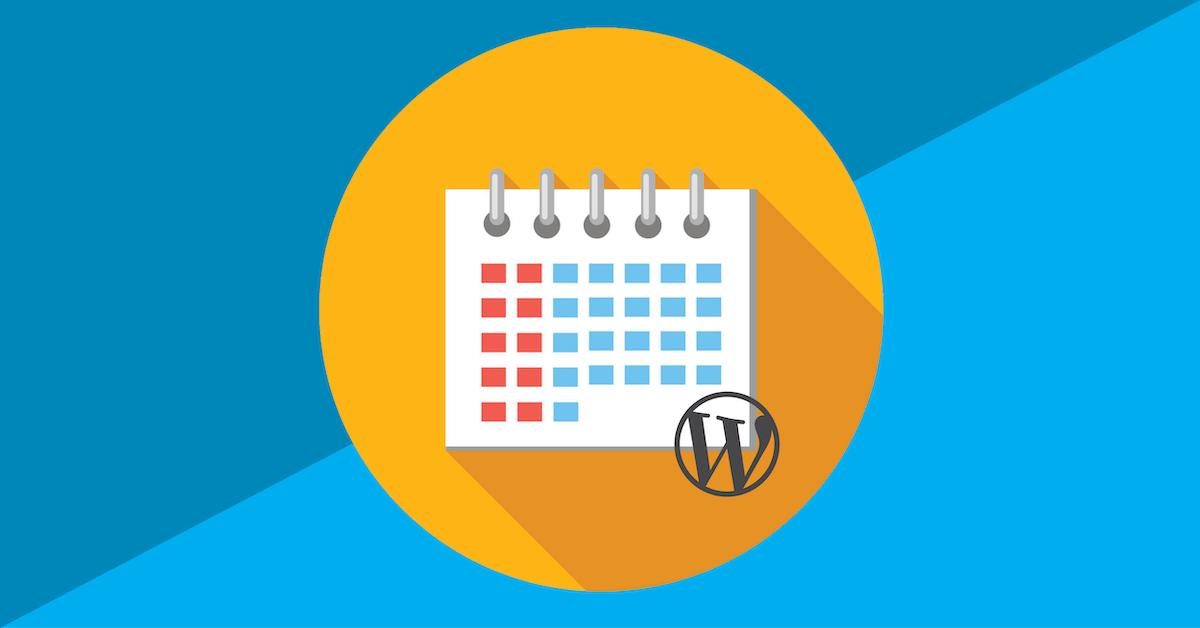 Most Popular Booking Plugins for WordPress
