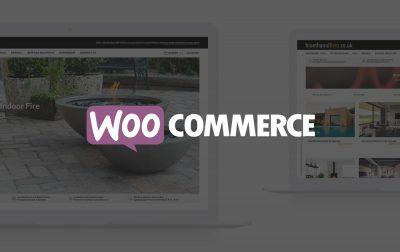The Benefits of WooCommerce