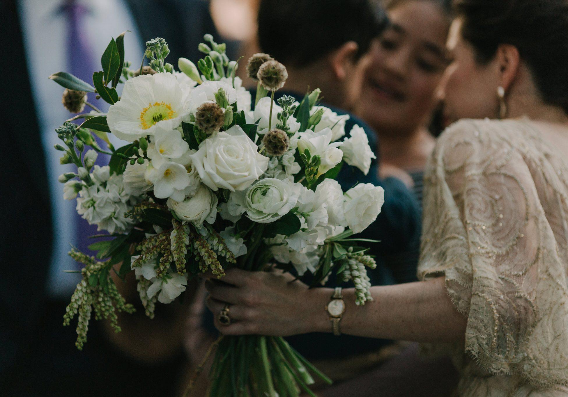 SBA-CHRISTINA-ASIF-WEDDING-377[1]